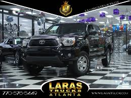 Used Cars For Sale Chamblee GA 30341 Lara's Trucks Used Cars Gainesville Ga Trucks Aaron Auto Sales Little Mickeys Announcement Laras Trucks Youtube For Sale Near Buford Atlanta Sandy Springs Laura Buick Gmc Is A Coinsville Dealer And New Car Lot2you Lot2you Instagram Profile Picdeer Lara Luxury New Christmas Parade Truck Decorating Ideas How Much Is Two Men El Compadre Car Dealer In Doraville Thank You For Shopping At 2010 Yukon Denali Duluth 30096 Food Grand Max Malang Jualo Hino Bx 300 Indonesia Klasik Bus Truck Pinterest Dan