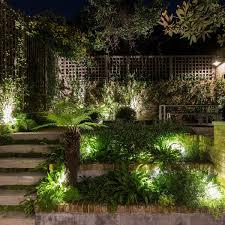 Terrasse Zen Déco Jardin Inspirant Idee Deco Terrasse Zen Cuisine
