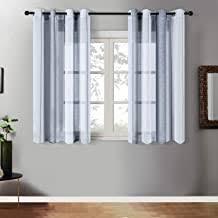 suchergebnis auf de für gardinen wohnzimmer modern kurz