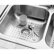 Oxo Medium Sink Mat by Sink Mats