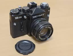 100 Krasnogorsk 2 Zenit Camera Wikipedia