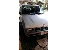 Used Car | Nissan Truck Costa Rica 1997 | Nissan D21 Nissan Truck 218px Image 11 1n6sd11s5vc358751 1997 Silver Base On Sale In Tn Nissan Truck Overview Cargurus Used Car Ds2 Costa Rica D21 97 Extended Cab Lovely Hardbody 44 1nd16sxvc353067 White King Ga Larry Escobedos Whewell 9 Xe For Classiccarscom Cc913548 1nd16s4vc335647 Fresh Se 4x4 5 Speed Manual 1994 Nissan 4 Sale Speed Se