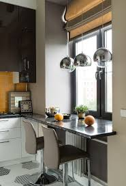 104 Kitchen Designs For Small Space 75 Beautiful Pictures Ideas September 2021 Houzz