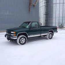 100 Chey Trucks 90s Chevy Home Facebook