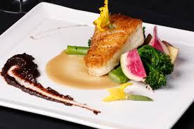 grille cuisine restaurant naples florida continental cuisine m waterfront grille