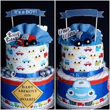 Cars Themed Diaper Cake Www.facebook.com/DiaperCakesbyDiana ... The 25 Best Vintage Diaper Cake Ideas On Pinterest Shabby Chic Yin Yang Fleekyin On Fleek Its A Boyfood For Thought Lil Baby Cakes Bear And Truck Three Tier Diaper Cake Giovannas Cakes Monster Truck Ideas Diy How To Make A Sheiloves Owl Jeep Nterpiece 66 Useful Lowcost Decoration Baked By Mummy 4wheel Boy Little Bit Of This That