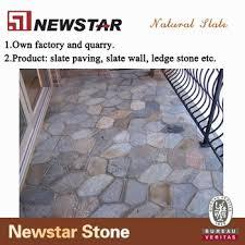 newstar slate floor tiles cut tiles buy slate floor