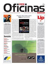 Edição Digital Folha De SPaulo Pg D13