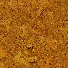 ideas millstead cork flooring home depot cork flooring 12x12