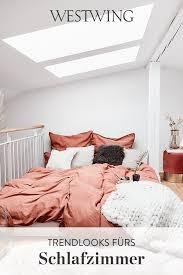 mehr inspiration für die schlafzimmereinrichtung
