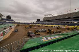 Monster Jam Rolls Into Orlando This Weekend! Monster Truck El Toro Loco Driven By Editorial Stock Photo Jams Tom Meents Talks Keys To Victory Orlando Sentinel Jam Triple Threat Series Rolls Into For The First Save 5 With Code Blog5 January 21 2017 Tickets On Sale Now Ovberlandomonsterjam2018030 Over Bored Truck 2018 Freestyle Scooby Doo Youtube Big Wheels Thrills Championship Bound Trucksadvance Auto Parts 2013 Citrus Bowl At Motorcycle Accident 2010 Fl Monster Jam 2014 Field Of Trucks