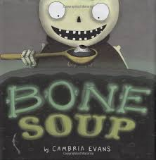 Shake Dem Halloween Bones Read Aloud by Aetn Aetn Kids Club U2014 Spooktacular Reads For Halloween