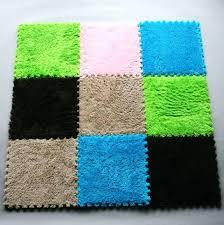 puzzle floor mats free shipping foam mat mats animal