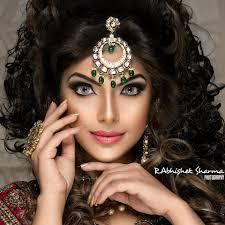 99 Studio Ravi Darshan Home Facebook