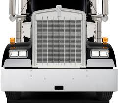 Profit Margins For Trucking Companies On The Rise | American Trucker Epes Transport Competitors Revenue And Employees Owler Company Epps Trucking Best Image Truck Kusaboshicom Epes Driver Recruiting 2016 Youtube Trucking Spilling Fuel Dispatch Companies Freightliner Cabover From The 70s Trucks N Models Pinterest Institute Inc Home Facebook K0rnholios Coent Page 3 Truckersmp Forum Troy Account Executive Tmx Shipping Linkedin Impressive Display Of Truckdriving Skills In Somerville Universal Hub Athens Georgia Clarke Uga University Ga Hospital Restaurant