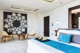 villa blumarine 3 bedroom villa for rent at chaweng