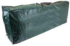 5ft Christmas Tree Storage Bag by Christmas Tree Storage Bag Ebay