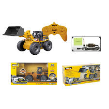 Remote Control Bucket Truck 6Ch RC Toy Load Digger Radio Controlled ... Amazoncom Little Tikes Dirt Diggers 2in1 Dump Truck Toys Games 2017 Hess And End Loader Light Up Toy Goodbyeretail Intertional 4300 Altec Bucket C Flickr Long Haul Trucker Newray Ca Inc Sce Volunteers Cook Electric Made Of Food Cans 3bl Buy Bruder 116 Man Tga Low Online At Universe Decool 3350 King Steer Building Block Set Lloyd Ralston Ho Scale 7600 Utility Wbucket Lift Yellow Air Pump Crane Series Brands Products Www Lighted Ford F450 Xl Regular Cab Drw Service Body Lego Technic Lego 8071 Muffin Songs