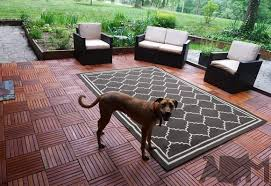 astonishing decoration interlocking deck tiles agreeable we