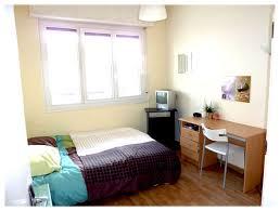 louer une chambre photos de l appartement a louer a en colocation avec