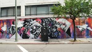 Famous Mural Artists Los Angeles by The Best Street Art In Los Angeles Highsnobiety