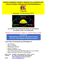 Techniques By Trish September 2014 by North Orange County Senior Collaborative U2013 Fullerton Ca