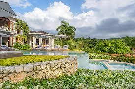 100 The Island Retreat Craig Reynolds Landscape Architecture