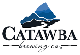 Catawba Brewing Co The Craft Beer of the Carolinas