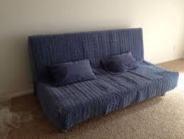 Beddinge Sofa Bed Slipcover White by Futon Sofa Bed Covers Fresh Beddinge Three Seat Sofa Bed Cover