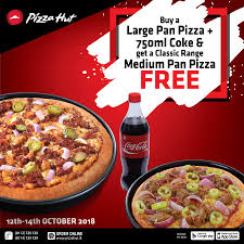 Pizza Hut Eat In Vouchers - Philadelphia Sheraton Airport Pizza Hut Delivery Coupons Australia Ccinnati Ohio Great Free Hut Buy 1 Coupons Giveaway 11 Canada Promotion Get Pizzahutcoupons Hashtag On Twitter Lunch Set For Rm1290 Nett Only Hot Only 199 Personal Pizzas Deal Hunting Babe Piso At July 2019 Manila On Sale Free Printable Hot Turns Heat Up Competion With New Oven Hot 50 Coupon Code Kohls 2018 Feast