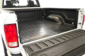 100 Best Truck Bed Liner Amazoncom Dual Kit Fits 20162017 Dodge Ram With