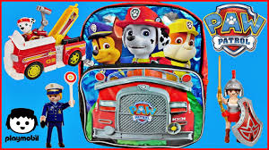 PAW PATROL SURPRISE BACKPACK And Marshall Fire Truck Playset ... Evocbicyclebpacks And Bags Chicago Online We Stock An Evoc Fr Enduro Blackline 16l Evoc Street 20l Bpack City Travel Cheap Personalized Child Bpack Find How To Draw A Fire Truck School Bus Vehicle Pating With 3d Famous Cartoon Children Bkpac End 12019 1215 Pm Dickie Toys Sos Truck Big W Shrunken Sweater 6 Steps Pictures Childrens And Lunch Bag Transport Fenix Tlouse Handball Firetruck Kkb Clothing Company Kids Blue Train Air Planes Tractor Red Jdg Jacob Canar Duck Design Photop Photo Redevoc Meaning