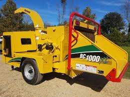 Chipper Equipment For Sale - EquipmentTrader.com Bucket Trucks Truck Boom For Sale On Cmialucktradercom Work Equipment Equipmenttradercom Used Landscaping Ironplanet Feb 2016 Tci Mag_v3 Front_v6indd Logging Craigslist Seller Knows What They Have A Not On Fire Anymore Grapple Home N Trailer Magazine