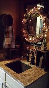 Avanti Outhouse Bath Accessories by 100 Primitive Bathroom Accessories Best 25 Outhouse