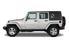 Ingenious Ideas New 4 Door Jeep 2010 Wrangler Reviews And Rating ...
