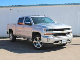 All 2018 Chevrolet Silverado 1500 Chevy Trucks & Cars For Sale ... 1981 Chevrolet Ck Truck 4x4 Regular Cab 1500 For Sale Near Used Sale In Vancouver Bud Clary Auto Group 2016 Silverado Overview Cargurus Chevy 1500s Atlanta John Thornton New Trucks Md Criswell 2010 Ls Rwd For Vero Beach Fl 2006 427 Concept History Pictures Value 2015 Lt 4x4 In Pauls Valley 2014 Rocky Ridge Edition Milwaukee Ewald Buick Black Friday Powers Swain Top Car Reviews 2019 20