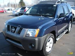 2006 Midnight Blue Pearl Nissan Xterra SE #26744030   GTCarLot.com ... Maxima Xterra Frontier Pickup Truck Set Of Fog Lights A Nissan Is The Most Underrated Cheap 4x4 Right Now 2006 Pictures Photos Wallpapers Top Speed 2002 Sesc Expedition Built Portal Used 4dr Se 4wd V6 Automatic At Choice One Motors 25in Leveling Strut Exteions 0517 Frontixterra 2019 Coming Back Engine Cfigurations Future Cars 20 Nissan Xterra Sport Utility 4 Offroad Ebay 2018 Specs And Review Car Release Date New Xoskel Light Cage With Kc Daylighters On 06 Bumpers