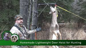 Homemade Lightweight Deer Hoist For Hunting - Project - YouTube Kill Shot Deluxe Hitch Mounted Game Hoist Swivel And Gabrel 500 Deer Skinner Metal Works Pinterest Guns Homemade Lweight For Hunting Project Youtube Direct Outdoor Premium Receiver 635692 Carts Gambrels Hoists 177888 Portable Hanger Patent Us5662451 Hoist Google Patents Rack Canoe For Truck Bed Extender Mount Venison Its What Makes A Subaru Al Cambronne Shop Commercial Van Winch Systems Ford Dodge Utv Side By Bucupcom Viking Solutions Kwik Treemounted Vkh001