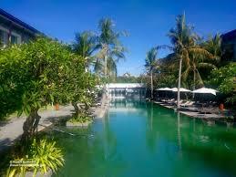 100 Bali Hilton The Best HHonors Points Bargain Garden Inn