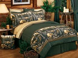 Camo Living Room Decorations by Living Room Camo Living Room Ideas 00006 Camo Living Room Ideas