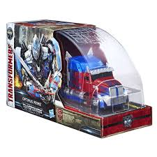 Hasbro Reveals New SDCC Leader Class Optimus Prime – Needless ... You Can Purchase Optimus Prime From Transformers 13 Caropscom Dsngs Sci Fi Megaverse Tf4 Transformers 4 Age Of Exnction Exclusive Transformed Rolls Out Alanyuppies Lego The Last Knight Tf5 Western Star 5700 Xe Peterbilt 579 Truck Metallic Skin American He Is The Of Justice Enemy Forests Evywhere G2 Stock Photos Wester Ats 100 Corrected Introduces New Aerodynamic Highway Tractor News
