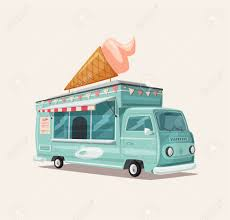 Retro Street Food Van. Vintage Ice Cream Truck. Cartoon Vector ... Cartoon Of A Pink Ice Cream Truck Royalty Free Vector Clipart By Vehicle Sweet Vector Cartoon Ice Cream Truck Png Side View Seller Of In The Van Food Rental And Marketing Gta V Youtube Amazoncom Kids Vehicles 2 Amazing Adventure Stock Illustrations And Cartoons Getty Images 6 Hd Wallpapers Background Wallpaper Abyss Shop On Wheels Popsicle Enamel Pin Peachaqua Lucky Horse Press Hand Drawn Sketch Colorfiled Image Artstation Andrey Afanevich