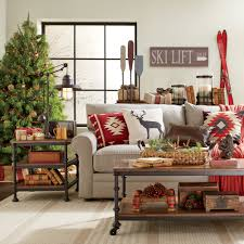 Christmas Tree Shop Natick Massachusetts by Ribsy Pillow Cover U0026 Reviews Joss U0026 Main