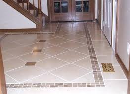 bathroom floor and wall tiles for kitchen ceramic tile stores