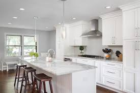 kitchen simple mini pendant lighting for kitchen island unique