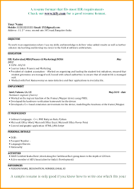 The Basic Resume Template – My Chelsea Club Professional Cv Templates For Edit Download Simple Template Free Easy Resume Quick Rumes Cablo Resume Mplates Hudson Examples Printable Things That Make Me Think Entrylevel Sample And Complete Guide 20 3 Actually Localwise 30 Google Docs Downloadable Pdfs Basic Cv For Word Land The Job With Our Free Software Engineer 7 Cv Mplate Basic Theorynpractice Cover Letter Microsoft
