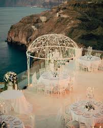 313 best wedding locations } images on Pinterest