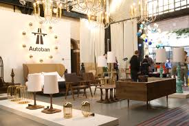 100 Autoban Architects