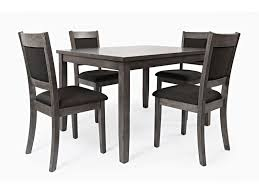 Braden 5 Piece Dining Set Includes Dining Table And 4 Chairs By Morris Home  Furnishings At Morris Home Argos Home Lido Glass Ding Table 4 Chairs Black Winsome Wood Groveland Square With 5piece Ktaxon 5 Piece Set4 Chairsglass Breakfast Fniture Crown Mark Etta And Bench 22256p Hesperia Casual Drop Leaves Storage Drawer By Coaster At Value City Braden Set Includes Morris Furnishings Tall Ding Table Chairs Height Canterbury Ekedalen Dark Brown Orrsta Light Gray Cascade Round Kincaid Becker World Costway Metal Kitchen