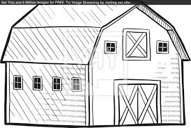 Free Printable Barn Templates And Coloring Pages - Creativemove.me Barn Owl Coloring Pages Getcoloringpagescom Steampunk Door Hand Made Media Cabinet By Custom Doors Free Printable Templates And Creatioveme Chicken Coop Plans 4 Design Ideas With Animals Home Star Of David Peek A Boo Farm Animal Activity And Brilliant 50 Red Clip Art Decorating Pattern For Drawing Barn If Youd Like To Join Me In Cookie Page Lean To Quilt Patterns Quiltex3cb Preschool Kid